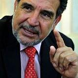 El gobernador de La Rioja pidió «meter presos» a ambientalistas