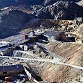 Bolivia dice podría indemnizar a minera canadiense