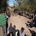 Asambleas y grupos de Córdoba crecen y suman
