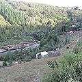 Empresa desistió de proyecto minero tras acciones de los Pueblos