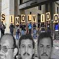 Drummond, multinacional estadounidense implicada en asesinato de sindicalistas colombianos