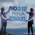 Declaración de asociaciones y personas vinculadas a actividades de montaña y ambientes naturales