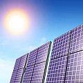 Alemania produce con energia solar el equivalente a 20 centrales nucleares