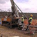 El subsuelo español ha disparado el interés de empresas mineras