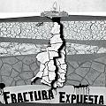 Fractura expuesta: yacimientos no convencionales en Argentina