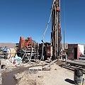 Minera presiona por el litio de la Puna