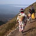 Pueblo Huichol exige cancelar concesiones mineras en su territorio