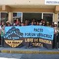 Cancelan proyecto minero Caballo Blanco de Goldgroup