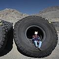 Conflictos recientes en minería de cobre chilena