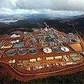 Vale invoca fuerza mayor en proyecto de níquel Nueva Caledonia