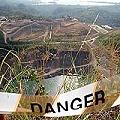 Investigadores y académicos condenan la instalación de minas a cielo abierto