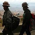 Ley eliminará consulta previa en exploración minera en Bolivia