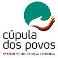 Pueblos denuncian violación de derechos sociales y ambientales