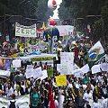 Declaración Final de la Cumbre de los Pueblos en la Río+20