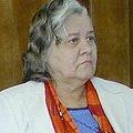 Presidenta de la Corte: Cárcel para los vecinos del bloqueo selectivo