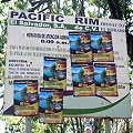 Minera Pacific Rim no podrá ampararse en TLC