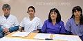 Trabajadores del Hospital de Esquel también contra la megaminería