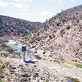 Además de sequía, minería: Desesperanza en Zacatecas