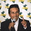 Alcalde de Espinar en libertad reitera que Xstrata sí contamina