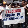 Minería del níquel traería desastre ambiental a Dominicana