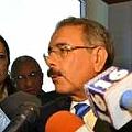 Gobierno dominicano debe revisar contrato con Barrick Gold