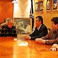 Yamana Gold prometió «derrame económico»