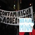 Una ley que nace renga: ¿Megaminería en Uruguay?