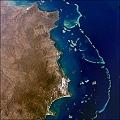 La minería en Australia pone en peligro a la gran barrera de coral