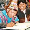 Minera anuncia medidas legales y diplomáticas por reversión