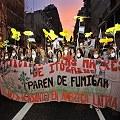 Juicio por fumigaciones en Barrio Ituzaingó: el lunes se conoce el veredicto