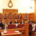Termoeléctrica: fracaso de conciliación hace válida sentencia para su no instalación