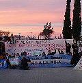 Resistencias a la megaminería ¡Basta de represión e impunidad!