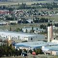 Trelew tendrá un «distrito minero»