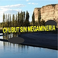 Los puntos que Comodoro Rivadavia pretende de la minería