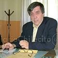 La justicia de Chilecito ordenó suspender convenio minero