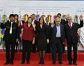 El Mercosur puesto al servicio de la megaminería