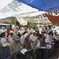 Minera china poner en riesgo a comunidad nahua de Jalisco