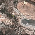 Dan a Slim la explotación por 50 años de recursos minerales en Tetela