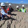 Moquegua y minera llegan a acuerdo para proyecto Quellaveco