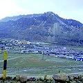 Minera Chinalco construye un pueblo para reubicar Morococha