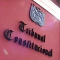 Llegó al Tribunal Constitucional el amparo contra concesión minera no consultada
