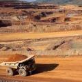 La explotación mega minera destruirá el 30% de México en 10 años