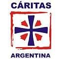 Caritas Esquel se pronuncia por la vida y contra la megaminería