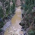 Valdés: Hay mucha contaminación en puno por minería ilegal