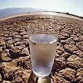 Rusia: el déficit de agua dulce podría provocar guerras