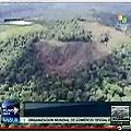 Daño ambiental minero en Costa Rica valorado en u$s10 millones