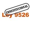 La ley antiminera de Córdoba es constitucional
