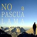 Pascua Lama consumirá tanta electricidad como 230.000 personas