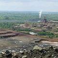 No quieren prórroga del contrato de BHP Billiton en Cerro Matoso