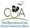 El Club de Observadores de Aves suma su rechazo a la minería a gran escala